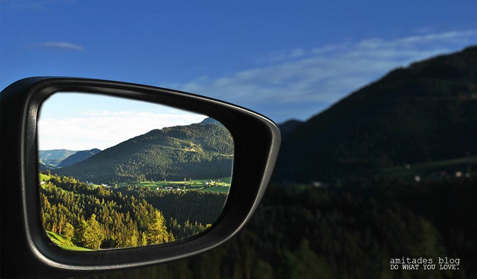 Österreich_2