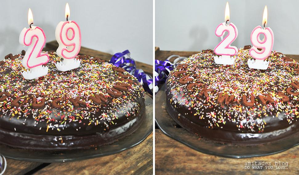 Geburtstag_10