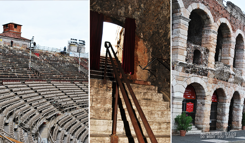 Verona_4
