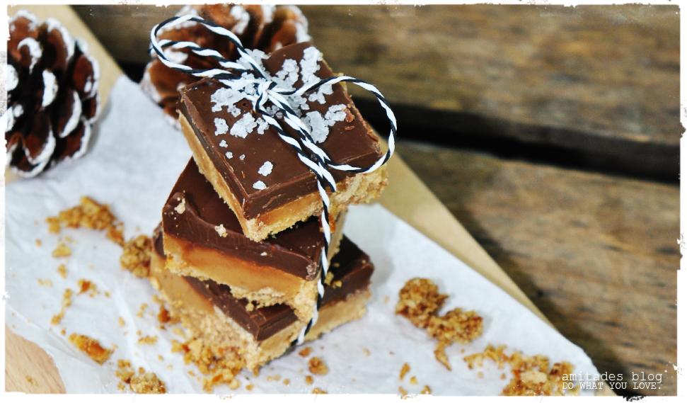 Salzige Schokoladenkaramell_3