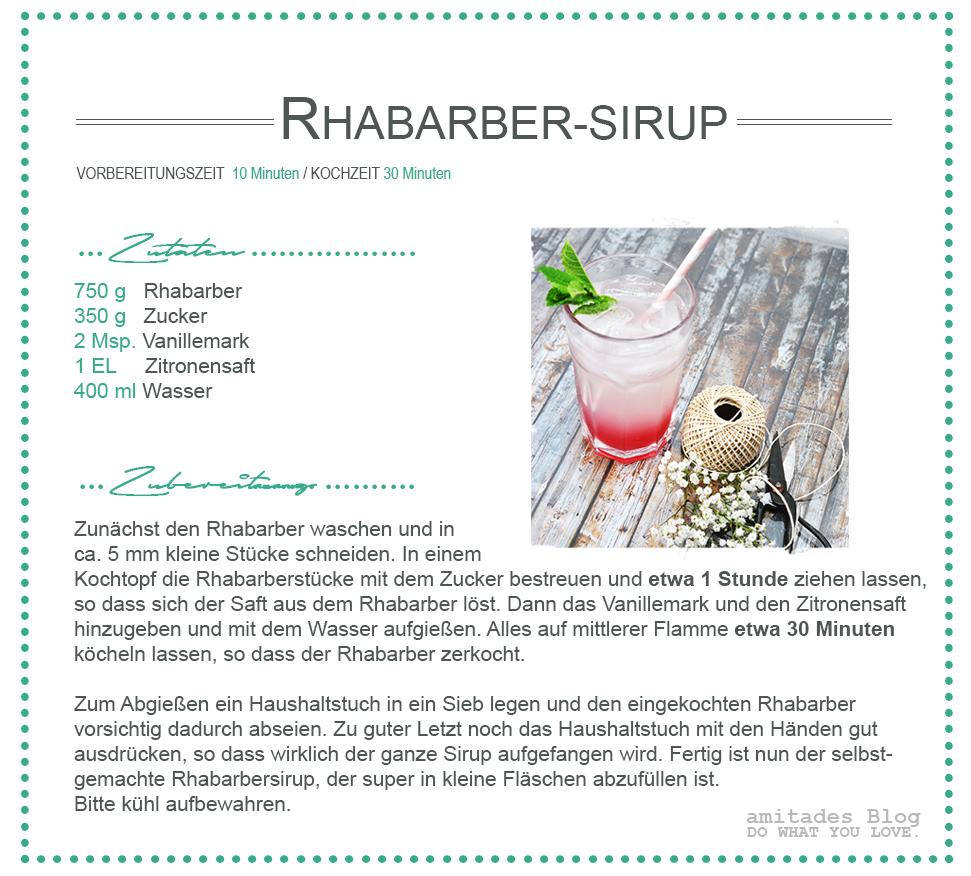 Rezept_Rhabarber-Sirup