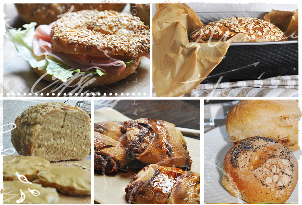 Brot_groß