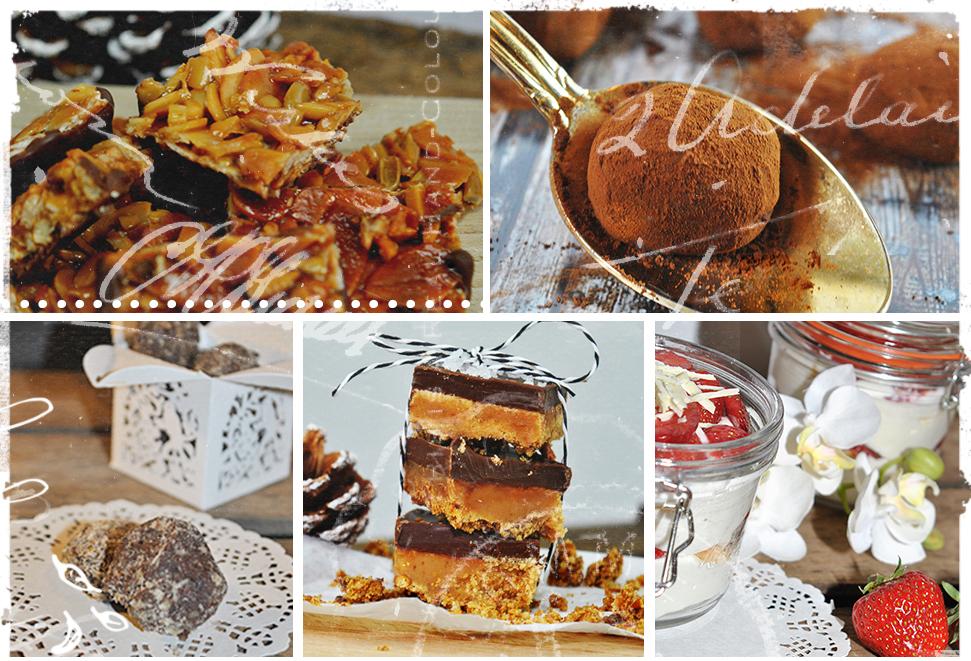 Dessert_groß
