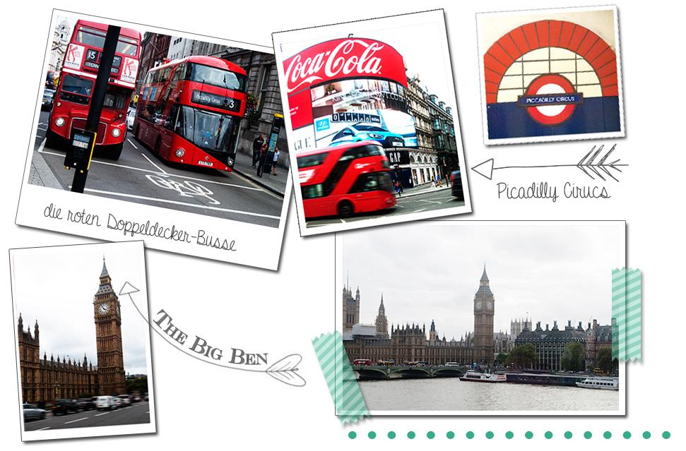 amitades.Blog | London