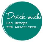 druck-mich-button