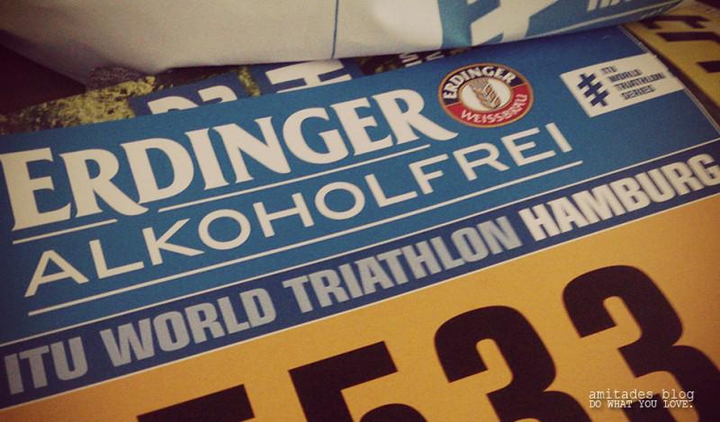 Triathlon_2015_1