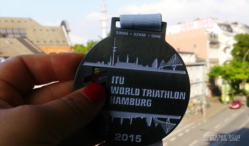 Triathlon_2015_3