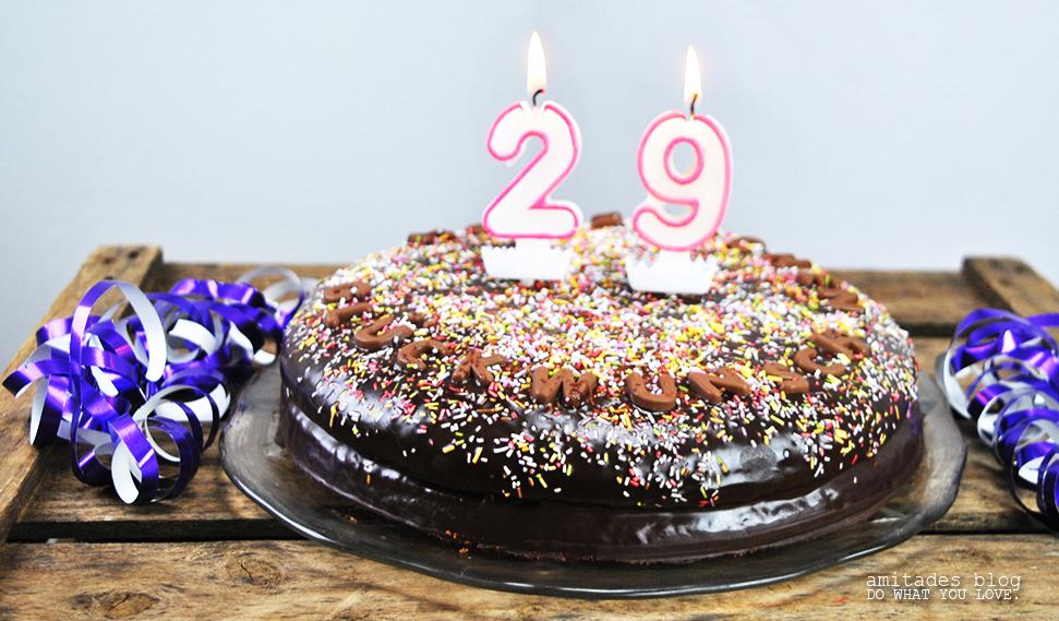 Geburtstag_3