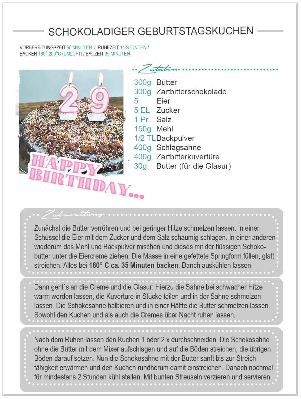 Rezept_Geburtstag