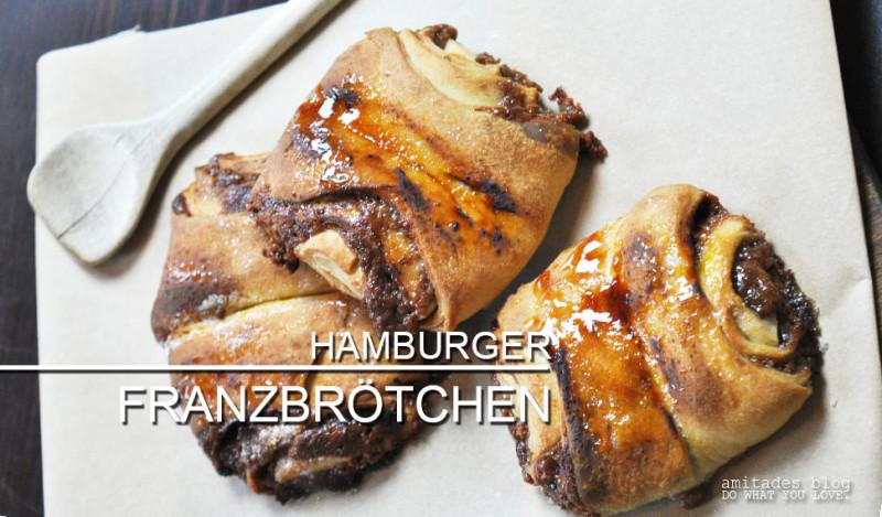 Franzbrötchen_1