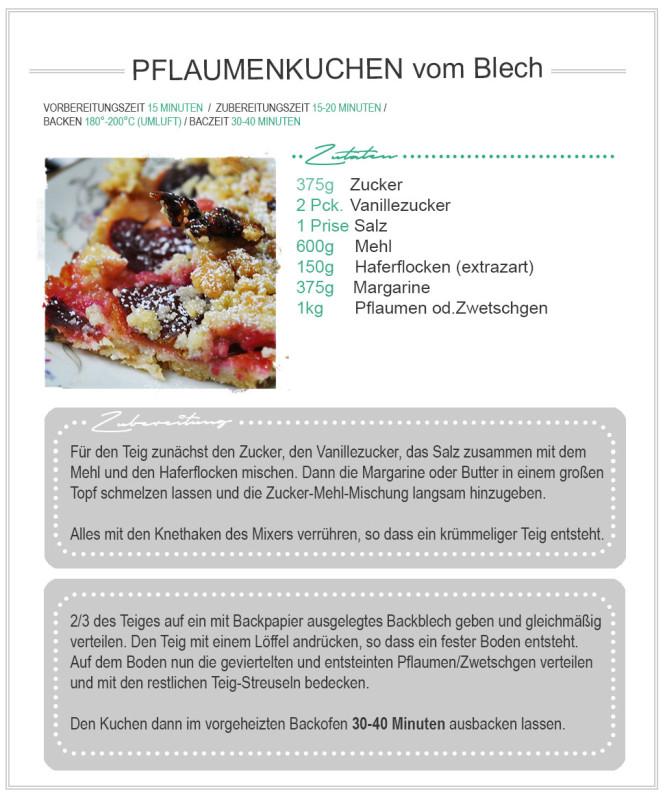 Rezept_Pflaumenkuchen