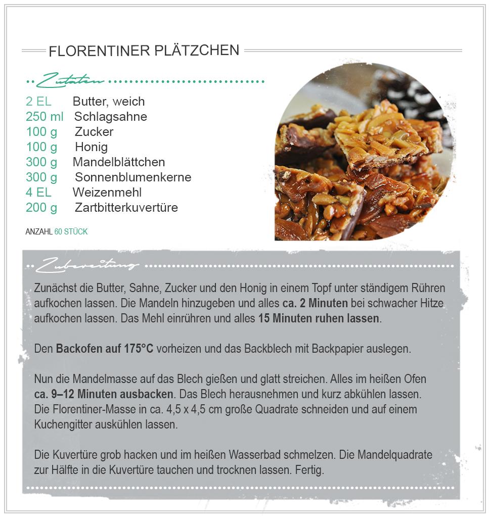 Florentiner_Rezept