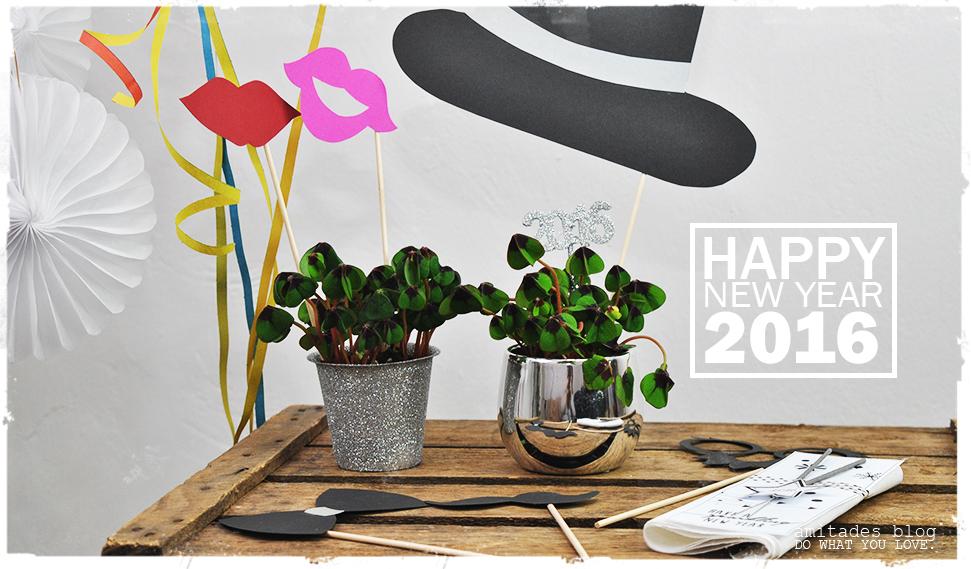 amitades.blog | happy New Year 2016