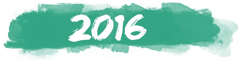 amitades.Blog | 2016