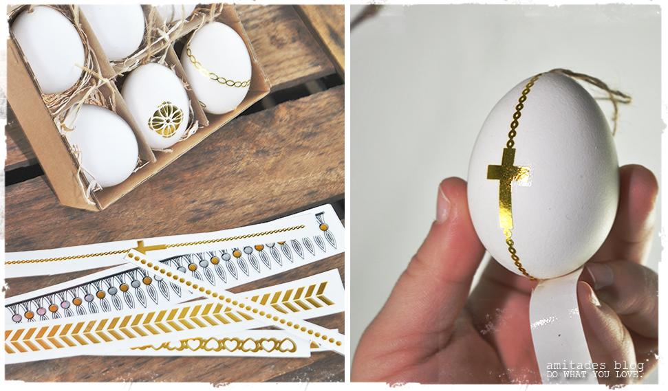 amitades.Blog | Oster DIY