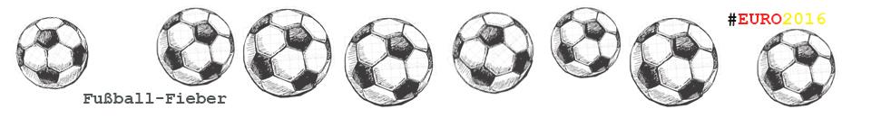 Bilder mit Logo