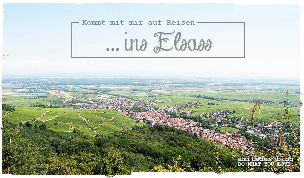 amitades.Blog |Elsass