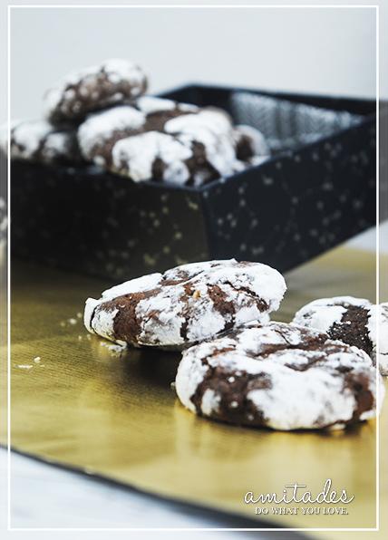 amitades.Blog   Choco-Cookies